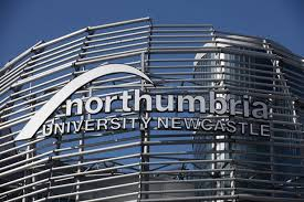Northumbria Scholarship