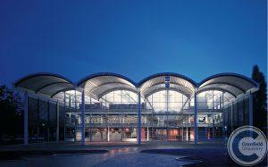 Cranfield_University_Library
