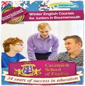 junior-winter-courses-bournemouth-english-3