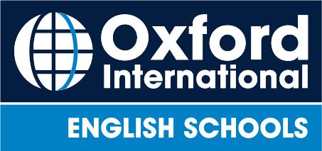 oxford internationaloxford internationaloxford internationaloxford internationaloxford international